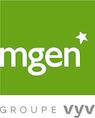 mgen_Groupe_VYV_RVB_5.jpg